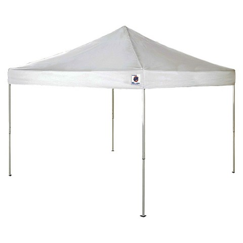 10u2032 X 10u2032 EZ UP Canopy  sc 1 st  Columbia Heights Rental & Columbia Heights Rental u2013 Portfolio Categories u2013 Tents u0026 Canopies