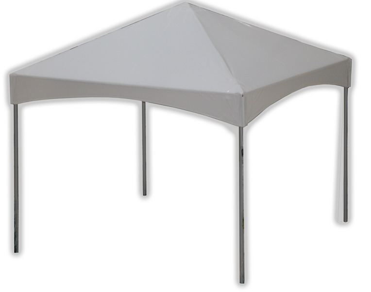 10 by 10 frame tent ...  sc 1 st  Columbia Heights Rental & Columbia Heights Rental u2013 10u2032 X 10u2032 Frame Tent