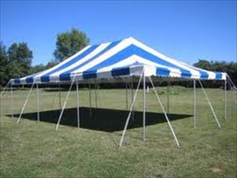 20x30 canopy 4