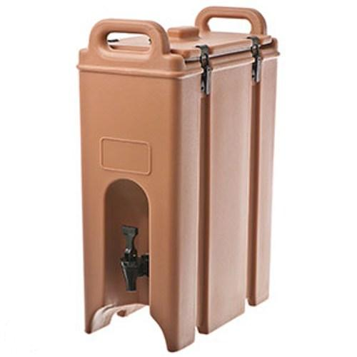 5 gallon bev server