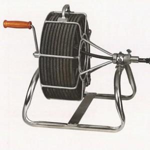 50-ft-manual-basket