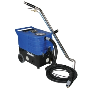 commerical carpet cleaner 1