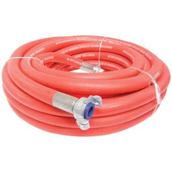 air hose lg