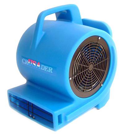 Columbia heights rental carpet fan for Floor drying fan rental