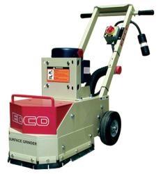 edco floor grinder