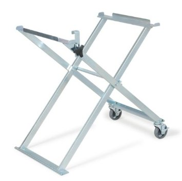 saw tile stand pro22