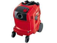 saw vacuum