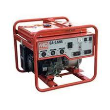 welder135 amp