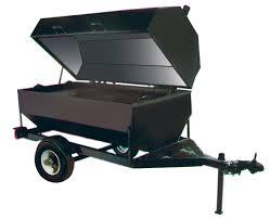 grills propane2