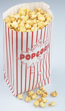 popcorn_bag