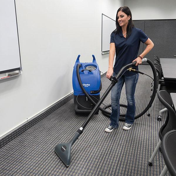 carpet cleaner 3