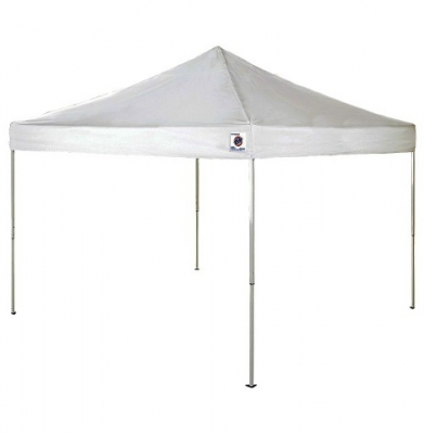 10′ X 10′ EZ UP Canopy