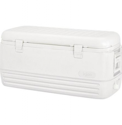 Cooler – 120 Quart
