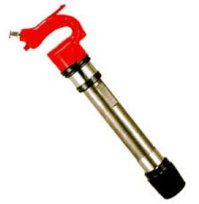 Chipping Hammer – Pneumatic 20 lb.