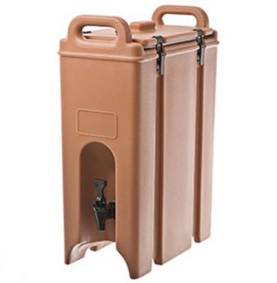 5 Gallon Hot Beverage Server