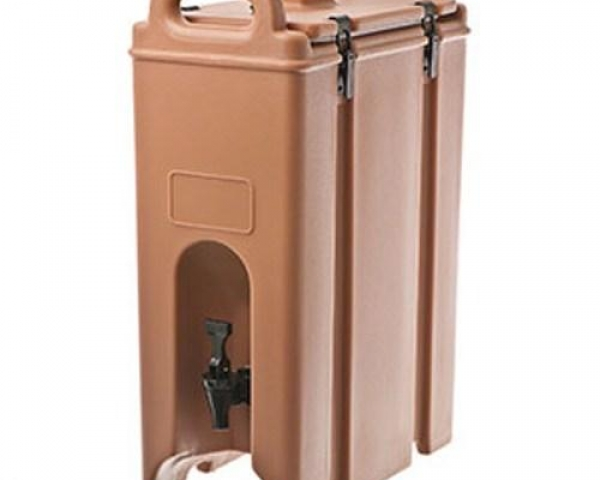 9 Gallon Hot Beverage Server