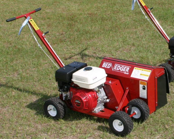 Trencher/Bed Edger