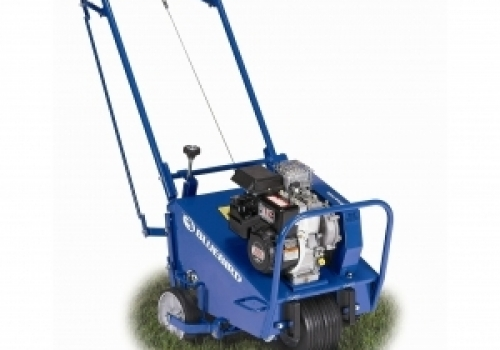 Aerator – Gas Residential