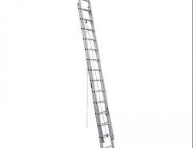 Extension Ladder – 40′