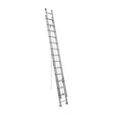 Extension Ladder – 40′