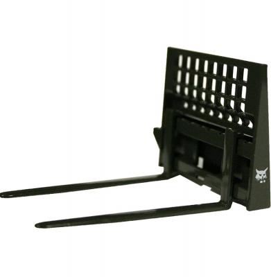 Bobcat Pallet Forks Only