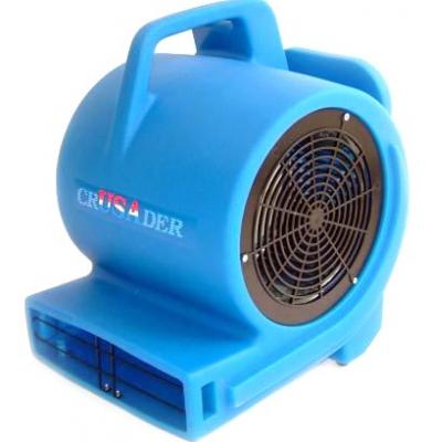 Carpet Fan