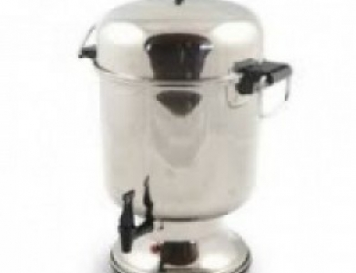 Coffee Pot 55 Cup