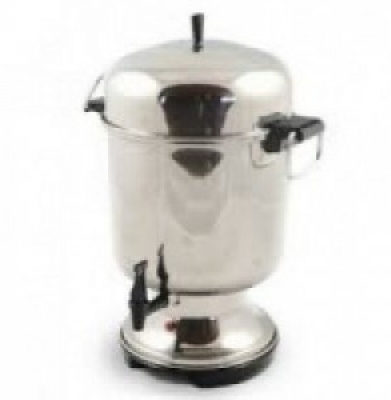 Coffee Pot 101 Cup