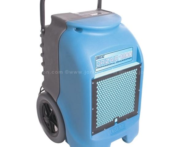 Dehumidifier – 123 Pint Commercial