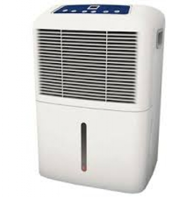 Dehumidifier – 45 Pint