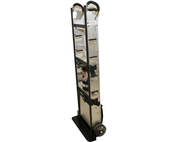 Dolly – Battery Powered Stair Climber 700 lbs.