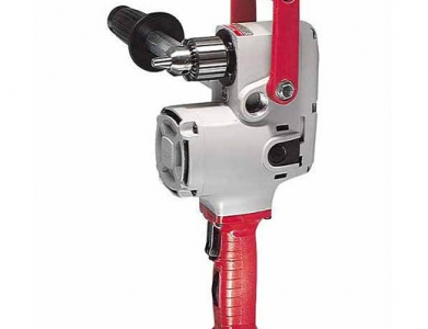 Drill – 1/2″ Right Angle (Hole Hawg)