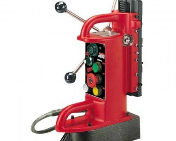 Drill – 3/4″ Magnetic Press