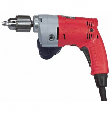 Drill – 1/2″ Variable Speed
