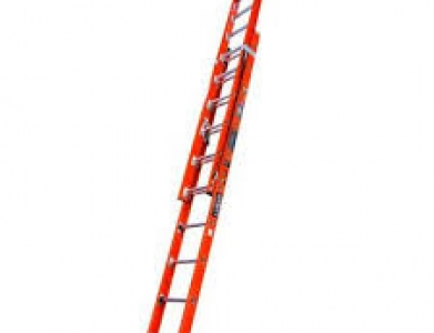 Extension Ladder – 28′