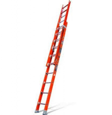 Extension Ladder – 20′