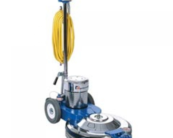 Columbia heights rental brush ceramic vinyl 17 for Concrete floor cleaning machine rental