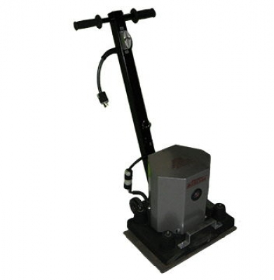 Floor Sander Square Buff Oscillating Sander