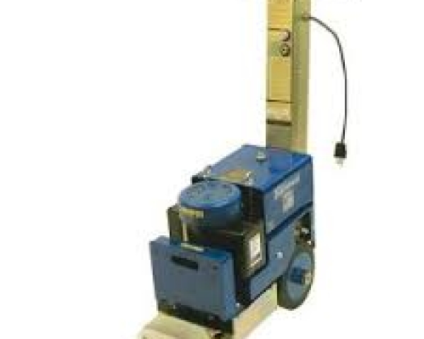 Floor Stripper – Electric Self Propelled