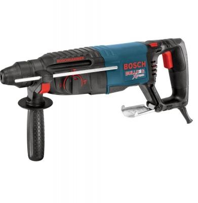 Roto Hammer – 3/4″ Hammer Drill Bulldog