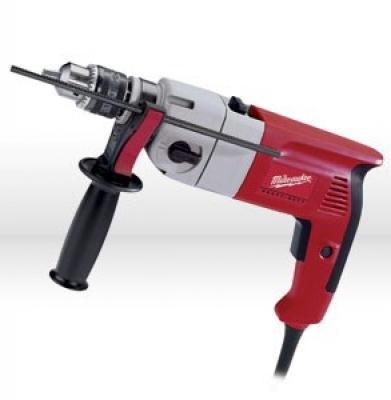 Roto Hammer – 1/2″ Hammer Drill