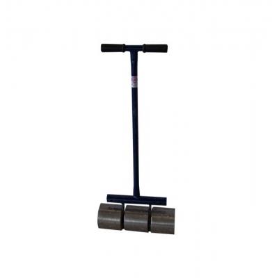 Linoleum Rollers – 75 lb. or 100 lbs.
