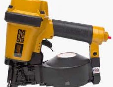 Nailer – Roofing Pnuematic