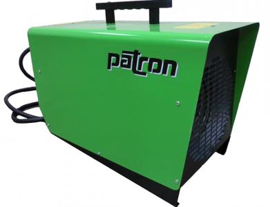 Heater – 190,000 BTU Hi-Efficiency