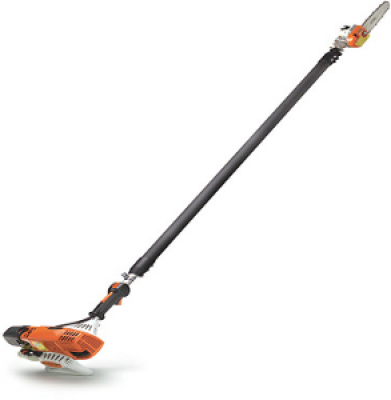 Pole Saws – Gas 12′
