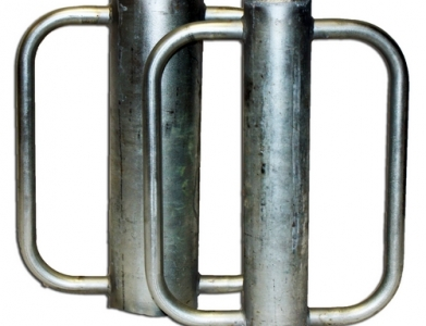 Post Pounder – Manual 3″ or 3 1/2″