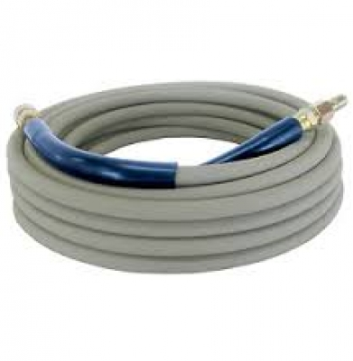Pressure Washer Hose 50′