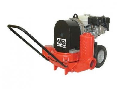 Pump – 2″ Gas Diaphram