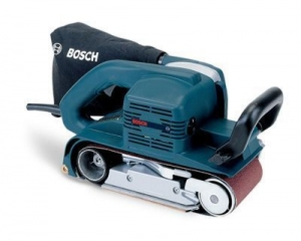 Columbia Heights Rental – Floor Sander Edger