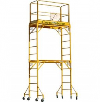 Scaffolding – Multi Purpose 12′ x 30″